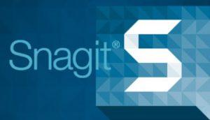 Sangit Crack + Serial Keys Free Download