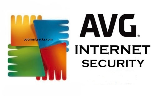 AVG Internet Security 2021 Crack + Serial Key [Latest] Free Download!