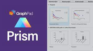 GraphPad Crack Free Download
