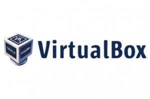 VirtualBox Crack + Torrent Free Download