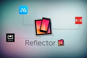 Reflector Crack + Licence Key (Latest) Free Download