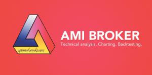Amibroker Crack + Torrent Freee Download
