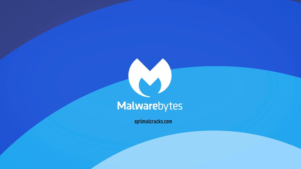 Malwarebytes Crack + License Key (Premium) Free Download!