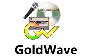 GoldWave 6.55 Crack + License Key For (Mac/Win) Free Download