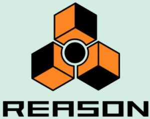 Reason 11.3.9d22 Crack + Keygen (Mac) Latest Free Download