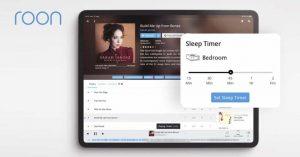 Roon Labs Crack + Torrent Free Download
