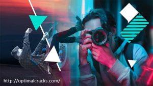 Wondershare Filmora Crack + Torrent Free Download