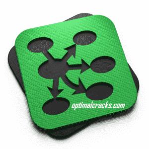 OmniGraffle Crack + Torrent (Mac) Download