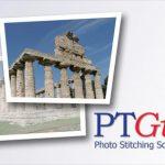 PTGui Pro Crack + Serial Key (Win) Free Download