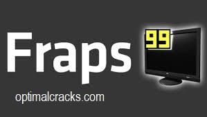 Fraps Crack + Torrent Latest 2021