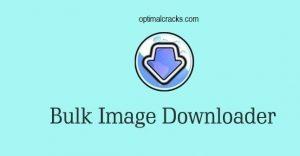 Bulk Image Downloader Crack Torrent
