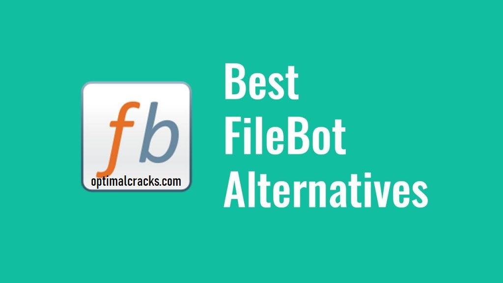Filebot Crack + Full License Key Free Download
