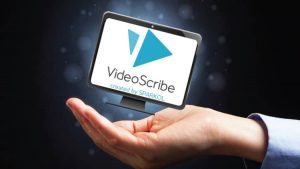 Videoscribe Crack + Torrent Free Download