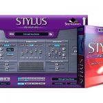 Stylus RMX Crack + Torrent Free Download