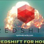 Redshift Render Crack + Torrent Free Download
