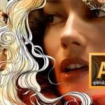 Adobe Illustrator CC Crack Free Download (2021)