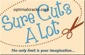 Sure Cuts A Lot Crack + Activation Code Latest 2021