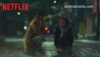 Netflix MOD APK Crack Latest Free Download [Premium, 4K]