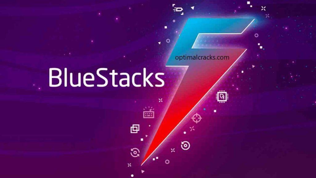 BlueStacks Crack + Full Torrent For Pc Download (2022)