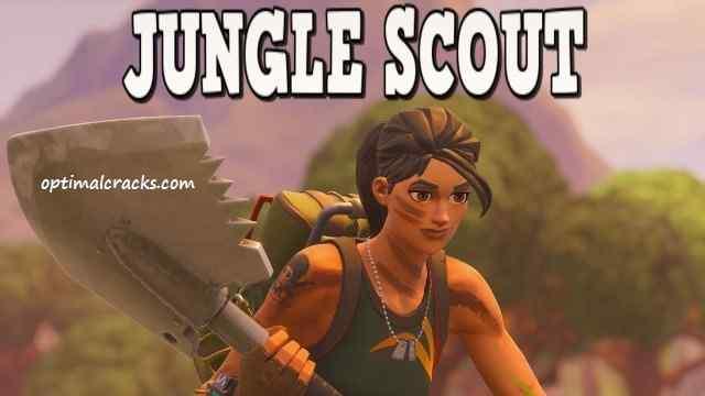 Jungle Scout Pro Crack + Torrent For Chrome Extension (2022)