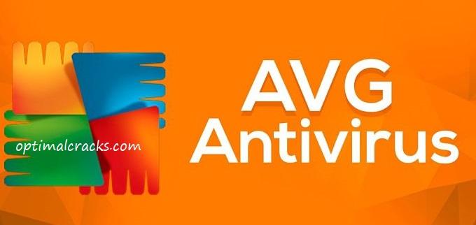 AVG AntiVirus 2022 Crack + Serial Key Free Download